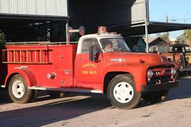 100 Fire Truck Museum Pinal Historical Museum Reopens With New Admission Charge Area