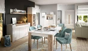 kollektion toronto wohnzimmer esszimmer zimmer moderne