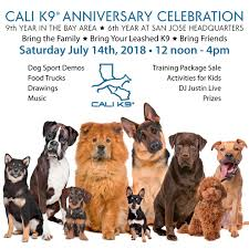 Cali K9® DogTraining (@calik9) | Twitter Jacksonville Food Truck Schedule Finder Wraps Custom Vehicle Mini Yums Veggie Truckin 50 Owners Speak Out What I Wish Id Known Before The Rolling Dough San Jose Trucks Roaming Hunger Stinky Buns For Sale Tampa Bay Capelos Barbecue Area Bites Guide To 10 Favorite South Ice Cream Parlors 5 Great Kl Best Meaonwheels Outfits In Six New Food Trucks Rochester Serve Tacos Fried Chicken And More Mahalo Bowl