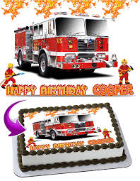 Cheap Fire Works Cake, Find Fire Works Cake Deals On Line At Alibaba.com Custom Theme Birthday Goodies Bakery Winnipeg Amazoncom Cstruction Dig Decoset Cake Decoration Toys Games Suphero Girls Edible Cupcake Toppers Standup Wafer 3d Fondant Topper Fire Truck Engine Grants Party Trails Fireman Sam Cake 100 Curious George Cakes U2013 Decopac Sweet Baking Supply Blaze Monster Machines Topper Youtube Truck Fire Engine Fireman Etsy Handmade Firetruck Fireman Firetruck Cake Firefighter Hose Hydrant Helmet Rescue Set