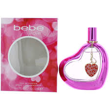 eau de toilette bebe b starting with bebe by bebe 3 4 oz eau de toilette spray
