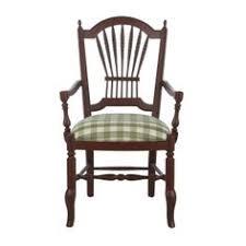Ethan Allen Colby Swivel Chair by Hyde Three Cushion Sofa Ethan Allen Us 88