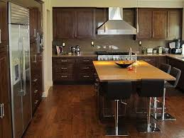 Cabinet Installer Jobs In Los Angeles by C U0026 L Design Specialists Best Custom Cabinets In Southern California