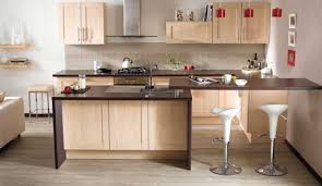 couleurs cuisines quelle couleur accorder avec une cuisine en bois faience cuisine