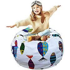 Big Joe Bean Bag Chair For Kids Sagood Imal Childrens