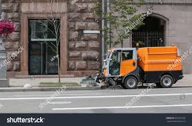 Street Sweeper Truck Cleans Road Stock Photo (Edit Now) 651551323 ... 1992 Intertional 4600 Street Sweeper Truck Item I4371 A Cleaning Mtains Roads In Dtown Seattle Howo H3 Street Sweeper Powertrac Building A Better Future Friction Powered Truck Fun Little Toys China Dofeng 42 Roadstreet Truckroad Machine Global Environmental Purpose Built Mechanical Sweepers Passes Front Of The Grand Palace Bangkok 1993 Ford Cf7000 At9246 Sold Know Two Different Types For Sale Or Rent Welcome To City Columbia