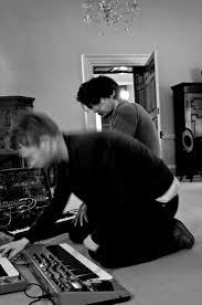 Drown Smashing Pumpkins Bass Tab by 79 Best Dead Air Space Images On Pinterest Radiohead Thom Yorke