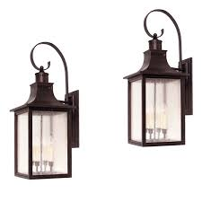 attractive outdoor wall mount lanterns 17 traditional mounted