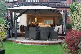parasols avolon blind systems retractable roofs awnings