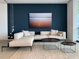 welcher couchtisch passt zu meinem sofa used design