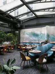 100 Paris By Design Hotel National Des Arts Et Mtiers By Raphael Navot Seating