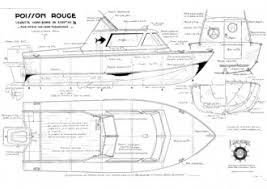 Model Ship Plans Free Download by Claude Lecomte Plans Aerofred Download Free Model Airplane Plans