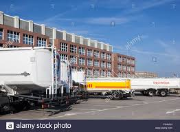 Fuel Trucks At The Frankfurt Airport Stock Photo: 88284717 - Alamy Diversified Fabricators Inc Mobile Lubrication And Fuel Trucks Alternative Sales Cng Lng Hybrid Starting A Tanker Transport Business In Zimbabwe The Gdiesel A New Breakthrough Diesel Feature Truck Trend Alinum Tank Custom Made By Transway Systems Tanks For Most Medium Heavy Duty Trucks Joint Base Mcguire Selected To Test Drive New Fuel Truck Us Air Transportation Delivery Of Diesel 2015 Freightliner M2 106 Gasoline For Sale 20510 Clean Energy Offers 1 With Cwi Engine Bulk Sale Archives Kansas City Trailer Repair Isuzu 11 Tonne Tanker Delivers Places Other Cant