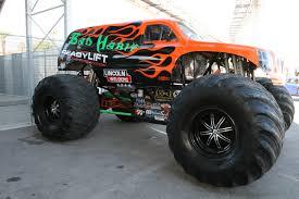 100 Bad Habit Monster Truck S Die Hard RACING Off Road Pinterest Die Hard