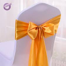Bs00042 Wedding Christmas Gold Satin Chair Sashes For Chair Cover - Buy  Satin Chair Sash,Chair Cover Sash,Gold Chair Sashes Product On Alibaba.com Chiavari Chairs Vs Chair Covers With Flair Gold Hug Cover Decor Dreams Blackgoldchampagne Satin Chair Covers Tie Back 2019 2018 New Arrival Wedding Decorations Vinatge Bridal Sash Chiffon Ribbon Simple Supplies From Chic_cheap Leatherette Quilted Fanfare Chameleon Jacket Medallion Decoration Package 61 80 People In S40 Chesterfield Stretch Spandex Folding Royal Marines Museum And Sashes Lizard Metallic Banquet Silver Outdoor