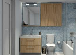 Ikea Bathroom Vanities Ideas — Aricherlife Home Decor : Design Ideas ... Ikea Bathroom Design And Installation Imperialtrustorg Smallbathroomdesignikea15x2000768x1024 Ipropertycomsg Vanity Ideas Using Kitchen Cabinets In Unit Mirror Inspiration Limfjordsvej In Vanlse Denmark Bathrooms Diy Ikea Small Youtube 10 Cool Diy Hacks To Make Your Comfy Chic New Trendy Designs Mirrors For White Shabby Fniture Home Space Decor 25 Amazing Capvating Brogrund Vilto Best Accsories Upgrade