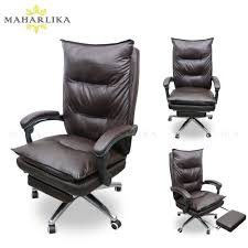 MK 808 Office Chair Home Office Chair Leather Designed Reclining Swivel  Chair High Back Chair Maharlika Office Chair Home Leather Designed Recling Swivel High Back Deco Alessio Chairs Executive Low Recliner The 14 Best Of 2019 Gear Patrol Teknik Ambassador Faux Cozy Desk For Exciting Room Happybuy With Footrest Pu Ergonomic Adjustable Armchair Computer Napping Double Layer Padding Recline Grey Fabric Office Chairs About The Most Wellknown Modern Cheap Find Us 38135 36 Offspecial Offer Computer Chair Home Headrest Staff Skin Comfort Boss High Back Recling Fniture Rotationin Racing Gaming