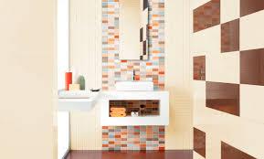 Ceramic Tile For Bathroom Walls by Indoor Tile Bathroom Wall Ceramic Cosmo Peronda Ceramicas
