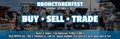 WILD HORSES 4X4 Off-Road Bronco Parts And Accessories 4wd Coupon Codes And Deals Findercomau 9 Raybuckcom Promo Coupons For September 2019 Rgt Ex86100 110th Scale Rock Crawler Compare Offroad Its Different Fun 4wdcom 10 Off Coupon Code Sectional Sofa Oktober Truckfest Registration 4wd Vitacost Percent 2018 Adventure Shows All 4 Rc Codes Mens Wearhouse Coupons Printable Jeep Forum Davids Bridal Wedding Batten Handbagfashion Com 13 Off Pioneer Ex86110 110 24g Brushed Wltoys 10428b Car Model Banggood