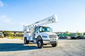 FREIGHTLINER Bucket Truck - Boom Trucks For Sale Used 1996 Ford F Series For Sale 2070 Logging Truck Wikipedia 2006 Gmc C7500 Elevator Forestry Bucket Truck Ct Equipment Traders Alaska Forest Truck 1960 Dodge Power Wagon Used 1987 Intertional S1700 Asplundh 55 Ft Forestry Dump Bucket Trucks For Sale Tips New Age Utility Nathalies Nonchalant Notes Commercial Inventories Commerce Sales F750 Boom For Freighters