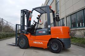 China Forklift Truck Diesel Electric LPG On Sale - China Forklift ... Big White Hitatchi Hybrid Diesel Electric Ming Truck Hauls Waste Solomon Build 26t Diesel Electric Hybrid For Arla Our Dieselelectric Fleet Is Growing Homemade Vehicle Youtube Dodge_jumbotanker2 Point To A Cleaner Future News Nikola One 2000hp Natural Gaselectric Semi Announced Honda Puts Transport Truck Into Service A Hitatchi180ton Capacity Haul Moves Fshdirect Breaks Promise To Convert Buys 15 New Hands On Zeroemission Refuse Collection