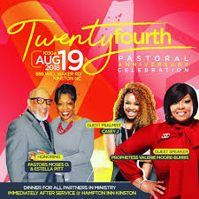 100 J Moore Partners Kinston NC Are You Ready I Will Be Valerie Burris