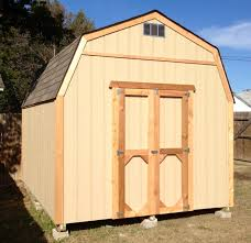 Barn Style - Sheds By Firemen 2x4 Basics Barn Roof Style Shed Kit 190mi Do It Best Barnstyle Sheds Lawn Tractor Browerville Mn Doors Door Design White Projects Image Of Hdware Mini Horizon Structures 1 Car Garages The Raiser Custom Vinyl A Dutch Cute Green With Sliding Cabin New England Barns Post Beam Garden Country Pilotprojectorg Barn Style Sheds Wood 8 Wide Storage Shed Classic Storage
