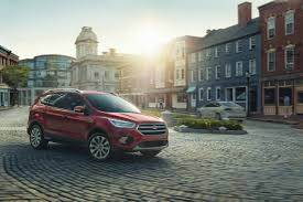 2018 Ford Escape For Sale Near Amarillo, TX - Whiteface Ford Review Of Our F250 Amarillo Truck For Sale Youtube Preowned 2012 Toyota Tundra 4wd For In Tx Fresh Diesel Trucks In Texas 7th And Pattison Volvo Vnl64t300 Service Utility Mechanic Vnl64t670 Used On Cross Pointe Auto New Cars Sales 2018 193 2017 Gmc Sierra 1500 44325 Penske Leasing Opens Location Blog Craigslist Port Arthur And Under 2000