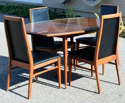 Mid Century Modern Dining Room Table Mid Century Modern Dining Table ... Kidkraft Farmhouse Table And Chair Set Natural Amazonca Toys Nantucket Kids 5 Piece Writing Reviews Cheap Kid Wood And Find Kidkraft 21451 Wooden 49 Similar Items Little Cooks Work Station Kitchen By Jure Round Ding Vida Co Zanui Photos Black Chairs Gopilatesinfo Storage 4 Hlighter Walmartcom Childrens Sets Webnuggetzcom Four Multicolored