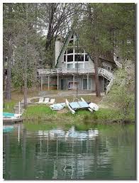 Pine Mountain Lake Property Management and Vacation Rentals