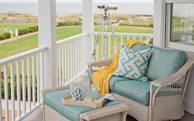 Pacific Bay Patio Chairs by A Guide To Replacement Cushions For Your Patio Pacific Patio