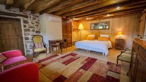chambre foret soleil couchant chambres d hôtes la grande forêt à jouvent