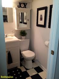 Bathroom: Small Bathroom Decorating Ideas Elegant Beautiful Small ... 14 Ideas For Modernstyle Bathrooms 25 Best Modern Luxe Bathroom With Design Tiles Elegant Kitchen And Home Apartment Designs Exciting How To Create Harmony In Your Tips Small With Bathtub Interior Decorating New Bathroom Designs Decorations Redesign Designer Elegant Master Remodel Tour 65 Master For Amazing Homes 80 Gallery Of Stylish Large Wonderful Pictures Of Remodels Collection