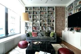 meuble pour mettre derriere canape meuble pour mettre derriere canape meuble pour mettre derriere