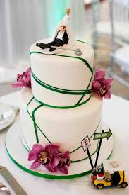 The Hawaiian Themed Wedding Cakes Colorful Cake U Criolla Brithday Beautiful For A Celebration