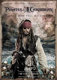 Johnny Depp Upcoming Movies 2016 Pirates Of The Caribbean Dead Men Tell No Tales