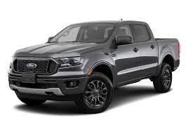 100 Ford Ranger Trucks New 2019 San Antonio 2019 For Sale San