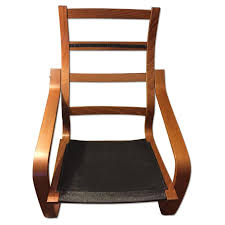 Ikea Poang Rocking Chair Weight Limit by Poang Childrens Chair Weight Limit 100 Images Read Read Sharp