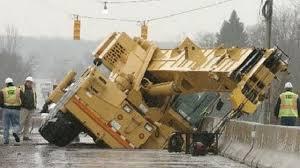 100 Craigslist Monroe La Trucks EXTREME Idiots Operator Heavy Equipment Excavator FAILS WIN