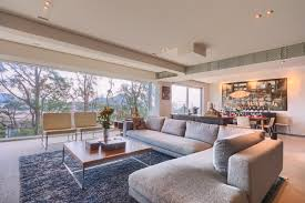 100 Hong Kong Penthouse Stanley 91 China Luxury Stanley Penthouse For Sale In