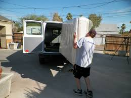 Can A Queen Size Mattress Fit In Uhaul Cargo Van - Best Mattress 2018 Uhaul 4x8 Cargo Trailer Rental Medium Moving Box Your First Move Insider 10 Truck Best Image Kusaboshicom Filegmc Truck Front Sidejpg Wikimedia Commons Coupons For Cheap Rental Love Seat Cover Ubox Review Of Lies The Truth About Cars Fight Against U Haul 20 Ft Dimeions And 1jpg Secret Behind Foot Across The Nation Bucket List Publications