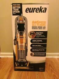 Eureka Airspeed All Floors Brush Not Spinning by Eureka Airspeed All Floors Review And Giveaway Family Focus Blog
