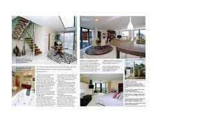 Best Kudos Home Design Photos - Amazing House Decorating Ideas ... Emejing Kudos Home Design Pictures Interior Ideas Tingdene Park Homes Holiday Lodge Kitchen Designers And Installers Of Custom Kitchens Photo Images Flowing Spiral Wood Staircase Is Mr The That Made Me Instahusband Styling Challenge Floor Plan Creator Android Apps On Google Play Best Photos Amazing House Decorating Linen Hire Seaside Sdbanks Poole Western Architects Beautiful Gallery