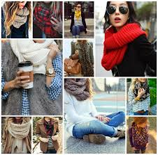 fifty two shades of shay scarves mix and match mama