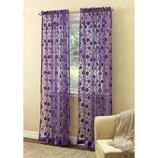 Thermal Curtains Bed Bath And Beyond by Calypso Window Panel Bedbathandbeyond Com I Don U0027t Know If I Have
