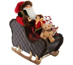 Spode Christmas Tree Village Cookie Jar by Holiday U0026 Party U2014 For The Home U2014 Qvc Com
