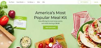 HelloFresh Review - My Experience Ordering From HelloFresh Hellofresh Canada Exclusive Promo Code Deal Save 60 Off Hello Lucky Coupon Code Uk Beaverton Bakery Coupons 43 Fresh Coupons Codes November 2019 Hellofresh 1800 Flowers Free Shipping Make Your Weekly Food And Recipe Delivery Simple I Tried Heres What Think Of Trendy Meal My Completly Honest Review Why Love It October 2015 Get 40 Off And More Organize Yourself Skinny Free One Time Use Coupon Vrv Album Turned 124 Into 1000 Ubereats Credit By