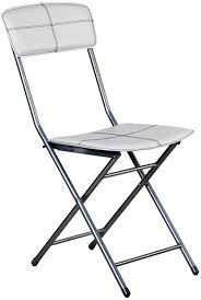 Chair Folding High Household Chair Camping Chair Relax Rest ... Woodside Set Of Two Decorative Mosaic Folding Garden Chairs Outdoor Fniture Bermuda Bunk Bed 80x190 Cm White Kave Home Shop Online At Overstock Nano Chair Ding Add On Create Your Own Bundle Inexpensive 16 Fabulous Ways To Decorate Covers Sashes Dpc Event Services Metal 80 For Sale 1stdibs 10 Modern Stylish Designs 13 Types Of Wedding For A Big Day Weddingwire Shin Crest Gray Color 4 Details About Amalfi Greystone Table 2 60 D X 72 Grey Cortesi Chdc700205 Ddee Inoutdoor With Wicker Seat Brown