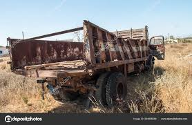 Old Rusty Truck Abandoned Grass — Stock Photo © Jovannig #204806586 Tedeschi Trucks Band Derek Sees The Big Picture Dubais Dusty Abandoned Sports Cars Stacks Hitting Note With Allman Brothers Old Desert Truck Wwwtopsimagescom Rusty Truck Isnt In Running Order A Disused Quarry On Background Of An Abandoned Factory Stock Photo Getty Images In The Winter Picture And With Broken Windows At Overgrown Part Robert Bramanthe Interview