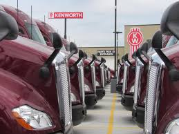 Wisconsin Kenworth Unveils New Facility As Parent Company CSM ... Used Gray 2017 Ford Escape Stk Hp55734 Ewalds Hartford Wheelchair Equipment Ramps Lifts Hand Controls Vans Schwerman Trucking Reflects On 100 Years Of Tank Truck Carriage 2006 Honda Ridgeline 1f150239a Youtube Used 1989 Ford F700 For Sale 2074 Home Wolverine Coach Topperezlift Overview Camper Package Power Raising Truck Topper Bloomer Vehicles For Sale 2016 Toyota Tundra For Janesville Wi Preowned Chevrolet Silverado 1500 Ltz Crew Cab In Longview Caps